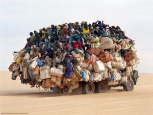 Camion du désert 512Ko - copie 2