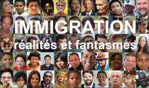 Immigration - copie