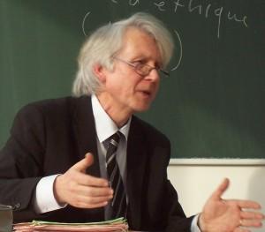 Jean-Pierre CLÉRO