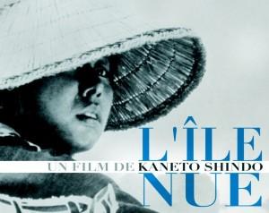 DVDV L'ILE NUE .indd
