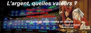 Bandeau FB Cycle Argent 2