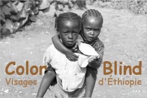 Expo ColorBlind recto - copie