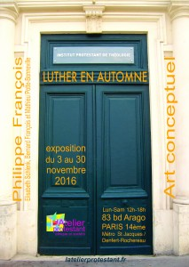 affiche-a3-luther-en-automne-v3