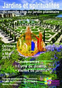 Flyer Jardins & spiritualités R°v2 BD
