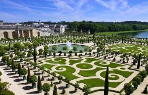 jardin-a-la-francaise-jardins-du-chateau-de-versailles-157ko