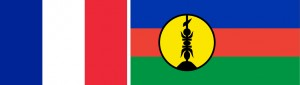 1091px-flags_of_new_caledonia