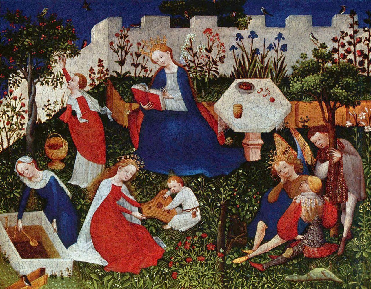Jardin-clos-marial