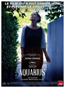 affiche-aquarius