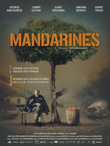 affiche-mandarines