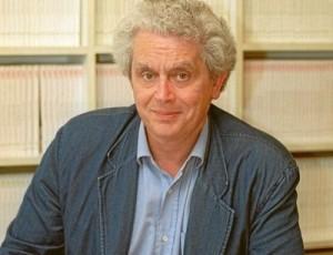 Olivier MONGIN
