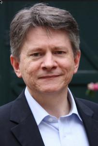 Marc-Frédéric MULLER