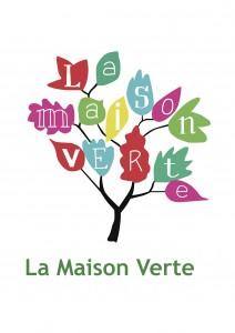 logo Maison Verte_Vecto