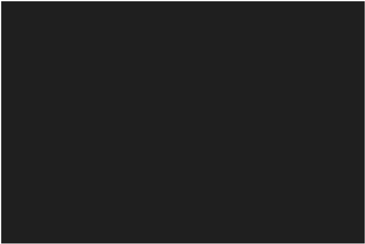 Fond-noir-10x15